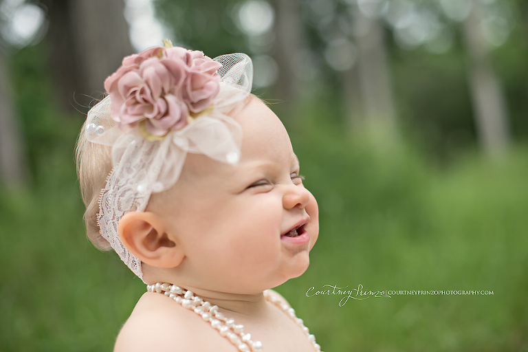 austin-baby-photographer-family-children