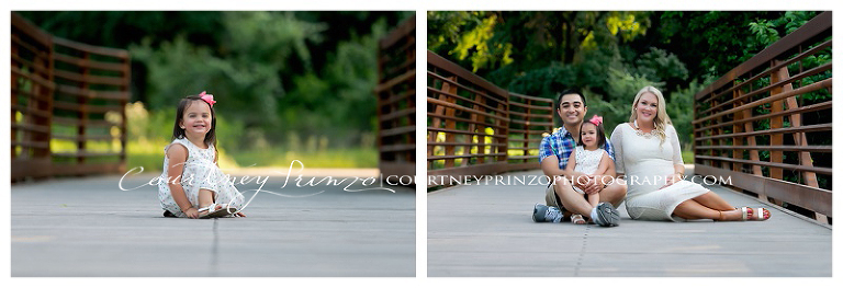 austin outdoor maternity photography baby child pregnant